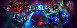 ¡Inicia la beta abierta de Heroes of the Storm! 7