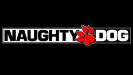 David Ballard vuelve a Naughty Dog 4