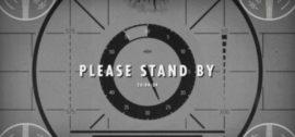 Posible anuncio de Fallout 4 mañana 3