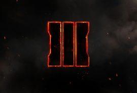 Tenemos vídeo comparativo de Black Ops 3 (Xbox 360- Xbox One) 8