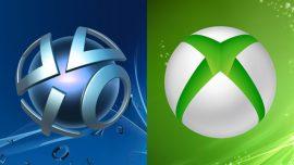 Empiezan las ofertas de Xbox Live y PSN 2