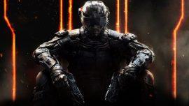 Anunciado Call Of Duty: Black Ops 3 multilplayer Starter Pack 5