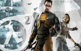 Ya disponible la nueva expansión de Half-Life 2 6