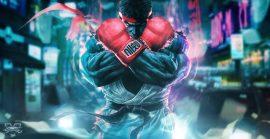 Tenemos fecha de Street Fighter V en Linux (y SteamOs) 7