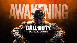 El DLC Awakening de Black Ops 3 gratis el próximo fin de semana 3