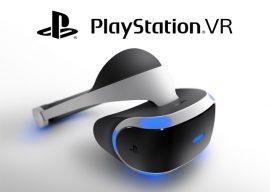 Se muestra lista de todos las desarrolladoras que producirán juegos para PlayStation VR 2