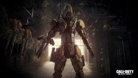 Problemas con el nuevo contenido del season pass de Call Of Duty: Black Ops 3 2