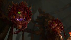 Nuevo vídeo liberado de Doom e inicia la beta abierta 5