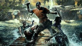 La gente que tenga Dead Island en Steam recibirán un gran descuento en su remasterización 3