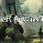 NieR: Automata - Game of the YoRHA Edition - Versión PlayStation 4