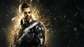 Deus Ex Makind Divided corre a 900p en ONE y 1080p en PS4 1
