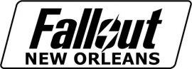 Rumor  | Fallout: New Orleans filtrado 1