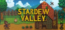 Ya disponible Stardew Valley en español en Windows PC, pronto en consolas 4