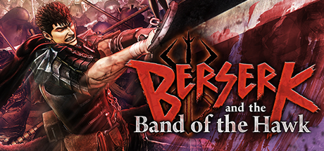 Analisis Berserk and the Band of the Hawk 1