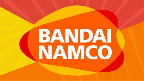 Namco tiene pensado lanzar un Tales Of y un nuevo Taiko No Tatsujin en Nintendo Switch 1