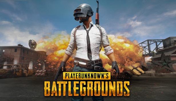 PlayerUnknown's Battlegrounds en Xbox One a finales de año y nuevo tráiler 1
