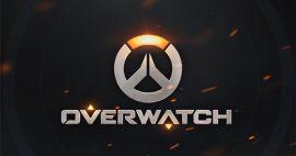 Aparecen casos de baneos por bug en Overwatch 1