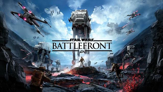 El pase de temporada de Star Wars Battlefront gratis para todas las plataformas 1