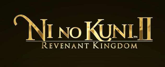 Ni no Kuni II nos dejará crear nuestro propio reino 1