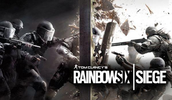Ya tenemos fecha para la final de la temporada 7 de Rainbow Six 1
