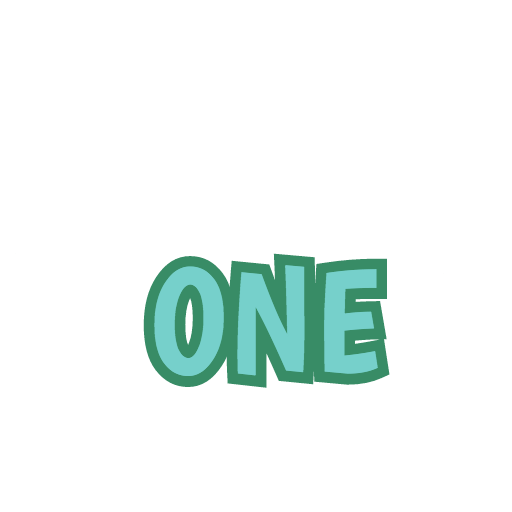 battle4play xbox one