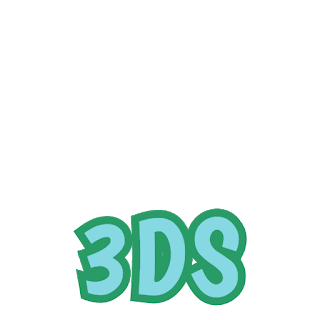 battle4play 3ds