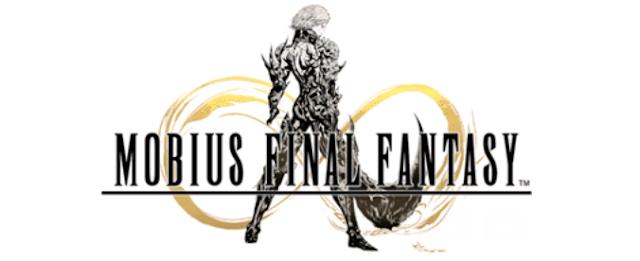 Mobius Final Fantasy celebra el segundo aniversario con una colaboración con Final Fantasy X 1
