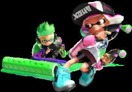 Nintendo Switch cumple su primer mes, impresiones de un sorprendido 4