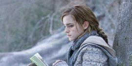 Emma Watson interpretará el papel de Emma Stone en Mujercitas 1