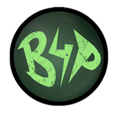 b4p logo