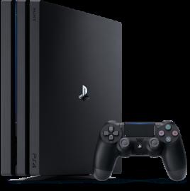 ¿Cómo funciona el Boost Mode de PS4 Pro?, aquí tenéis un vídeo explicativo 2
