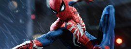 Spider-man presenta sus expansiones, ¡primera en octubre! 6