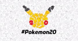 ¡Regalos y eventos de Gamestop para celebrar el 20 aniversario de Pokémon! 3