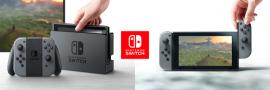 Nintendo Switch comparte la lista de estudios participantes y más 3