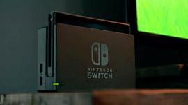 Se estima el precio de salida de Nintendo Switch 1