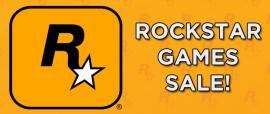 ¡Grandes ofertas de Rockstar en Play Station Store! 5