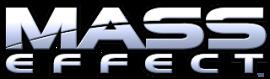 Se anuncia atracción 4D de Mass Effect en un parque de atracciones 3