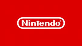 Nintendo habla sobre la compatibilidad de los amiibo en Nintendo Switch 2