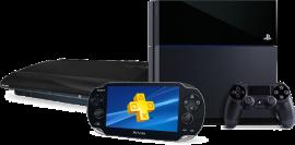 Nuevo reporte sobre el rumor de PlayStation 4.5: saldría antes de octubre 1
