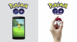 Se desmiente que Pokémon GO no tenga lanzamiento mundial 4