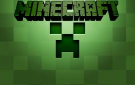 Minecraft aterrizará por fin a China 2