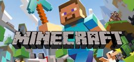 La versión de Minecraft para Windows 10 será gratis si tienes la anterior 4