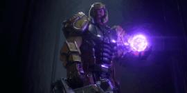 Id Sowtware no sabe aún si Quake Champions será gratuito o de pago 1