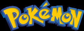 Análisis Pokémon VGC 2016: Groudon 6