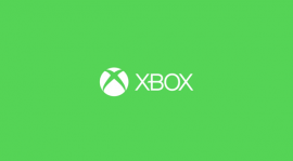 [RUMOR] Precio y nueva información de Xbox One S (Scorpio) 1