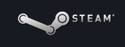 Steam mostró durante Navidad nuestros datos por un error 8