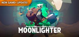 Análisis | Moonlighter