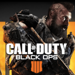 Call of Duty: Black Ops IIII - Versión PlayStation 4