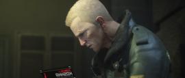 El trasfondo y las motivaciones de los personajes en el nuevo tráiler de Left Alive