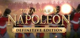 Anunciadas las versiones definitivas de tres célebres juegos de la saga Total War